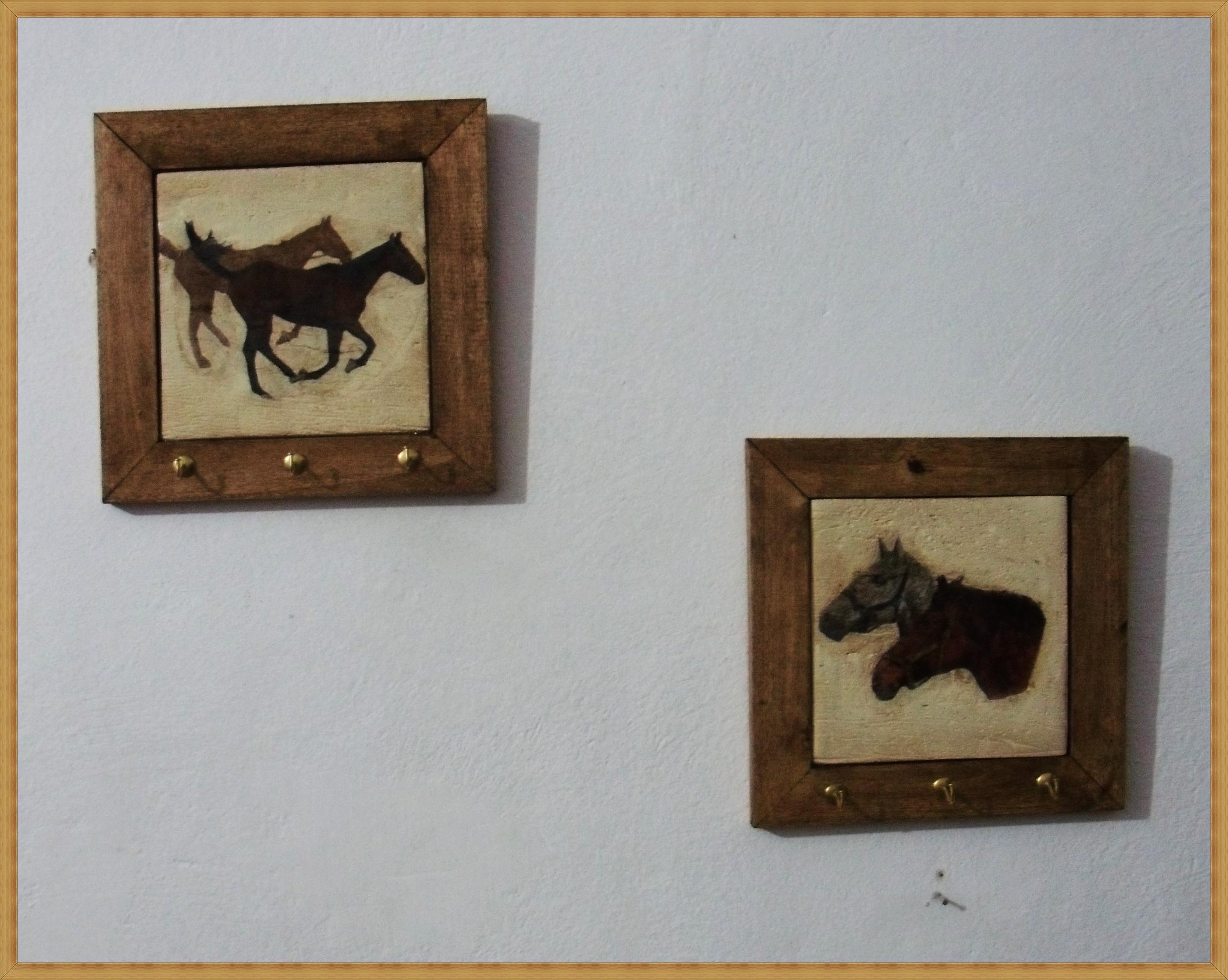 Lujo Marco De 24x24 Motivo - Ideas Personalizadas de Marco de Imagen ...